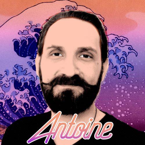 ANTOINE-V3