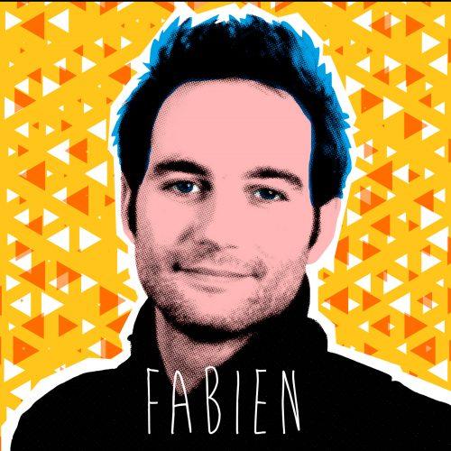 Fabien_Finet