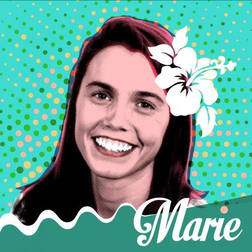 MARIE-PAGAZZI-V1