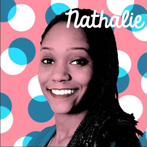 NATHALIE-V1