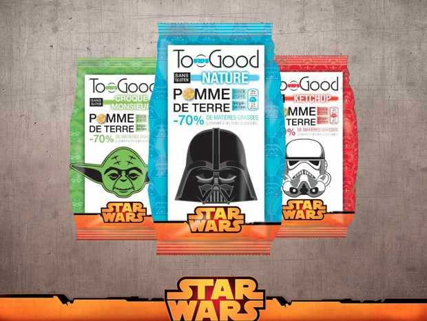 Star good