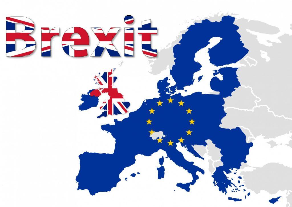 Quand la twittosphère humilie les Roast Beef ! #Brexit #Euroxit