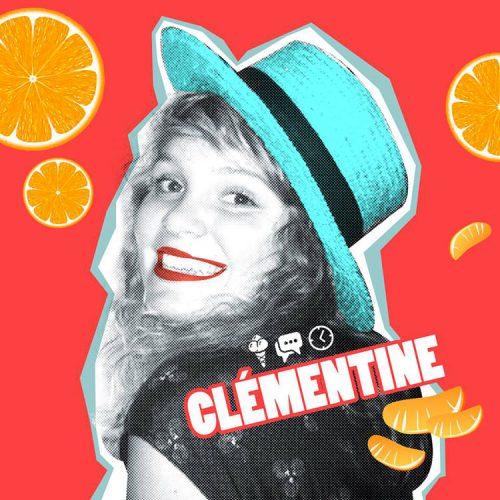 Clémentine Letellier - Responsable ce clientèle - Digilowcost