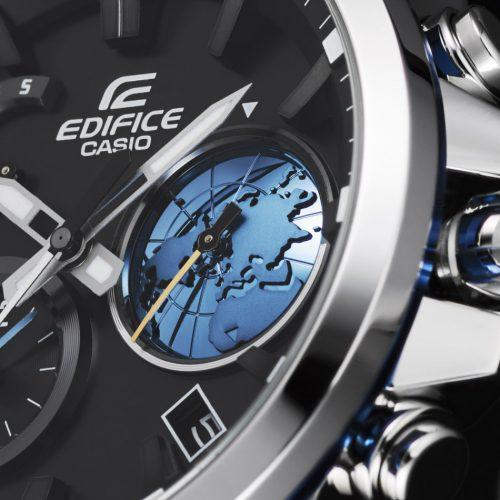 montre-casio-edifice-eqb-600d
