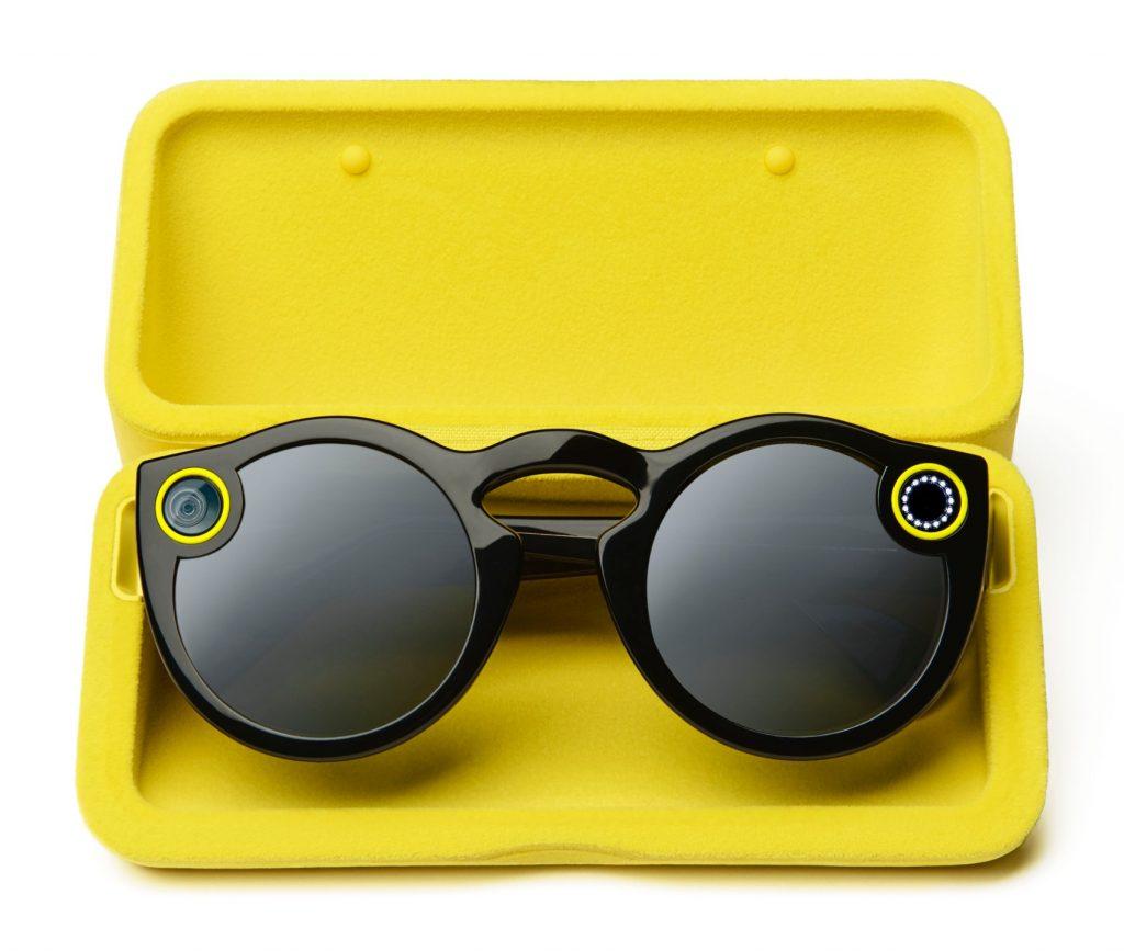 Spectacles, les lunettes à la mode cet été ?