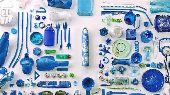 MTV tente de sensibiliser à la sauvegarde des océans