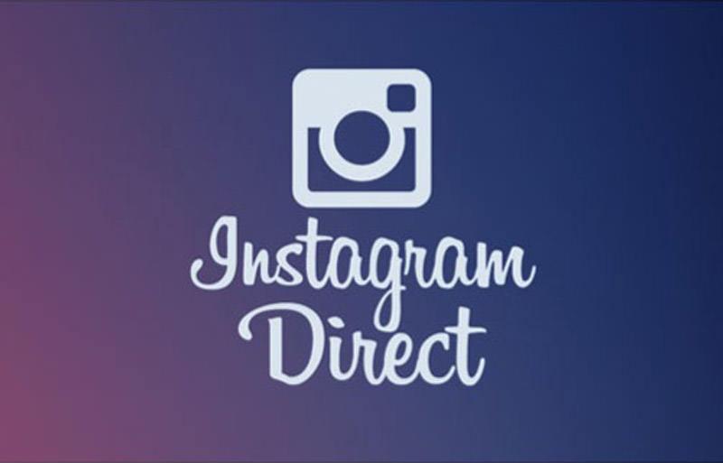 Direct : Scission entre Instagram et sa messagerie !